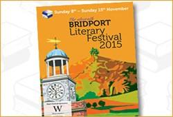 bridport festival