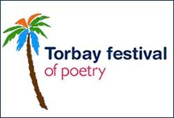 torbay festival