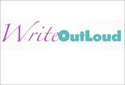 write-out-loud4
