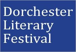 Dorchester Literary Festival