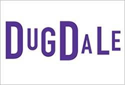 Dugdale Centre Enfield