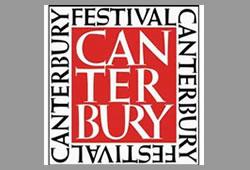 Canterbury-2016