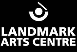 landmark arts