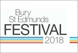 Bury St Edmunds Festival