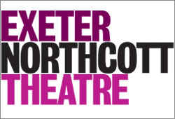 Northcote Theatre Exeter