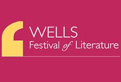 Wells festival
